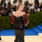 GOOP, Dunham, and Schumer Are Apparently Eating Their Words About The Met Gala