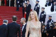 The Rest of the Cannes Closing Ceremony