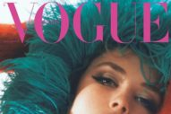 Here Are More September Issues To Admire!