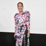 Elle Kicks Off Fashion Week With a Party