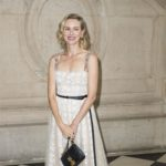The Celebs in the Front Row for Dior Do Not Include Jennifer Lawrence