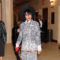 Janelle Monae Produces a Late Entry Into 'Worst of the Year'