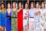 Relax Into The Lovely Andrew Gn Show