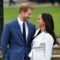 Prince Harry and Meghan Markle Are Engaged!