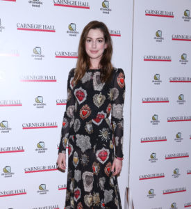 The Children's Monologues - Arrivals