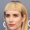 I Need You To Help Me Understand Emma Roberts' Hair
