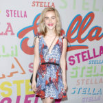 Warning: Stella McCartney Still Also Makes Dresses