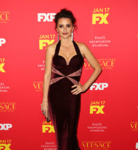 The Assassination of Gianni Versace: American Crime Story Premiere