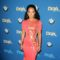 A Variety of Women Walked the Red Carpet for the DGA Awards