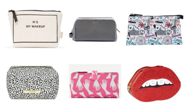makeupbags-1517948645