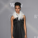 Other Hits & Misses From the Costume Designers Guild Awards