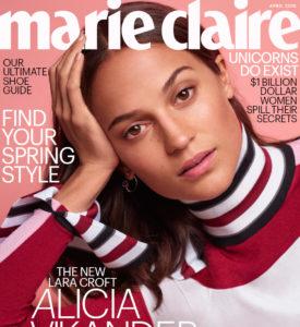 vikander-marie-claire-cover-april-2018-gfy-magazine-1521525240