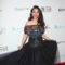 Let's Tinker With Rosario Dawson's Gown