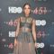 Tessa Thompson Is Keeping Sheers on Life Support