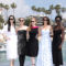 Lupita, Chastain, P Cruz, Fan Bingbing, and Marion Cotillard All Look Hotter In Sunglasses at Cannes