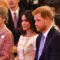 The Duchess Wears Prada to Hang Out With The Queen and Harry