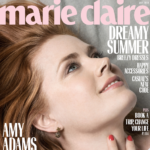 Marie Claire Brings Amy Adams Back To Us