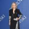 Unbasic Black at the CFDAs: The Carte Blanchett Gets Tested Anew