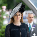 Beatrice and Eugenie Continue Their String of Sartorial Hits at Ascot