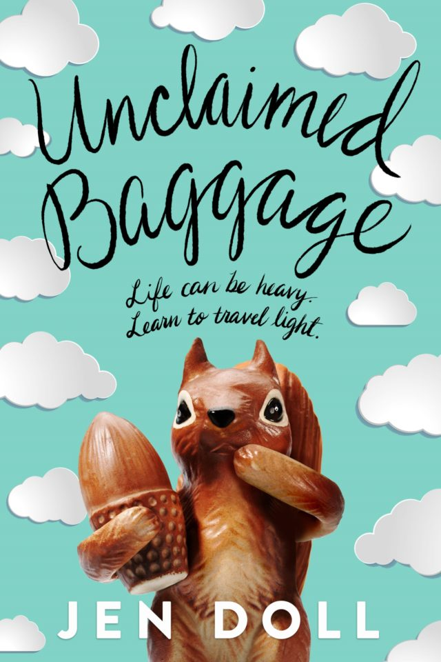 UNCLAIMED-BAGGAGE_cover-image-1537390477