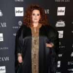 Tess Holliday's Caftan Leads the Good Batch of Bazaar Icons Outfits
