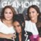 "Glamour Grabs The ""This Is Us"" Trio For November"
