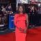 Are You On Board With Viola Davis's Gown?