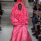 Valentino Couture Was Stunning