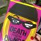 GFY Giveaway: Death Prefers Blondes by Caleb Roehrig