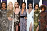 Oscars 2019: Over and Out