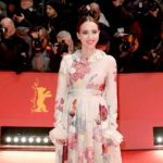 The Berlin International Film Festival Begins With GOWNS!