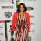 Regina King's Fashion Victory Lap Continues at this Essence Party
