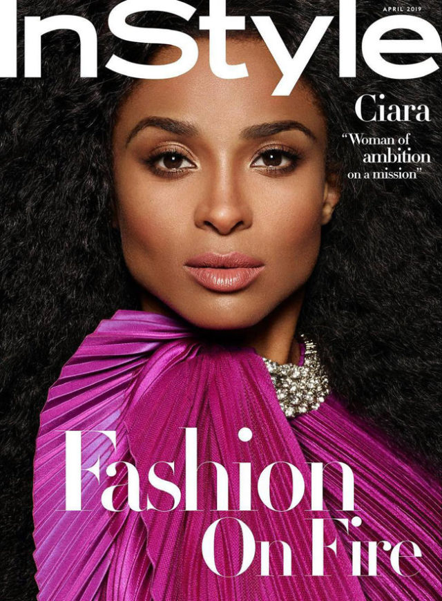 Ciara-InStyle-Magazine-April-2019-Fashion-Michael-Kors-Givecnhy-Couture-Prada-Tom-Lorenzo-Site-2-1552525272