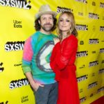 Olivia Wilde's Directorial Debut, uh, Debuts at SXSW
