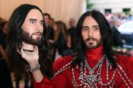 Met Gala 2019: Gucci and Dapper Dan Had a Big Night