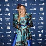 SJP Wore Giant Sleeves to the GLAAD Awards This Weekend, and Other Highlights