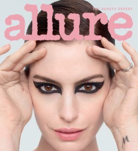 Anne-Hathaway-Allure-September-2019-1565920334