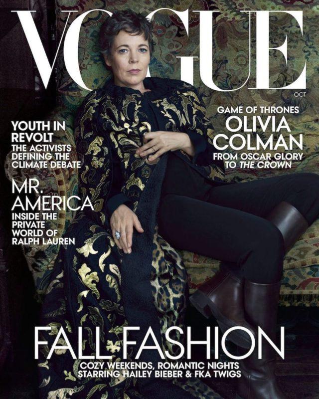 olivia-coleman-vogue-october-cover-2019-1568217973