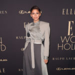 Elle's Women in Hollywood Bash: The Honorees