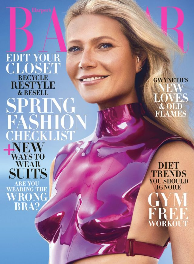 gwyneth-paltrow-goop-harpers-bazaar-feb-2020-1578539167