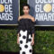 Let's Celebrate the Patterned & Multi-Colorful Choices at the Golden Globes