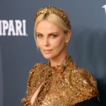 People Went Very Glam for the Costume Designers Guild Awards