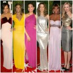 Fug Flashback: The 2010 Vanity Fair Oscar Party