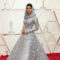 Oscars 2020: Fug Nation's Best-Dressed