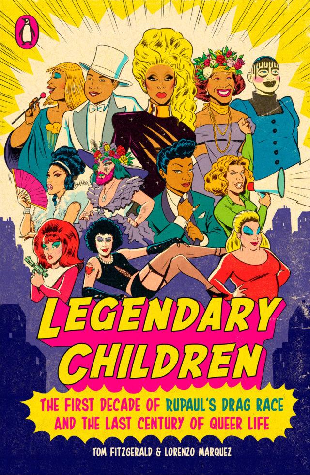 legendary children cover-1583097563