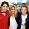 The 1995 Clueless Premiere