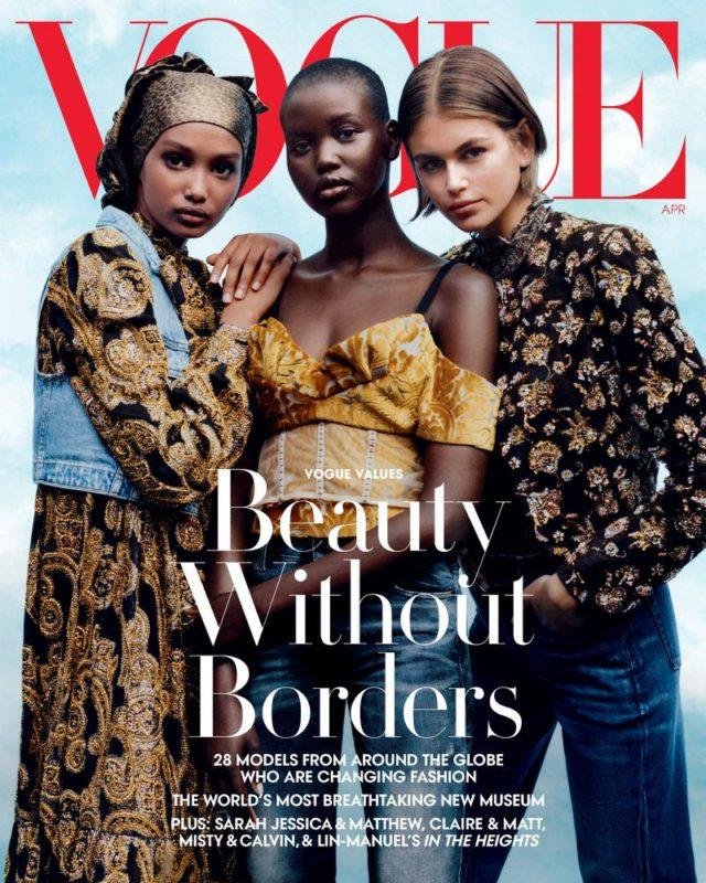 vogue-april-2020-cover-models-1584501172