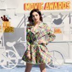 The 2015 MTV Movie Awards Weren't That Bad, Actually