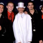 The Backstreet Boys Were Supposedly Created On This Day in 1993