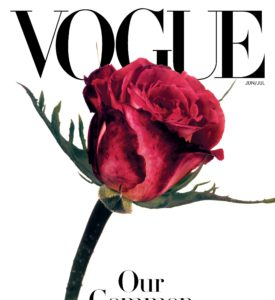 vogue-june-july-2020-cover-1587933899